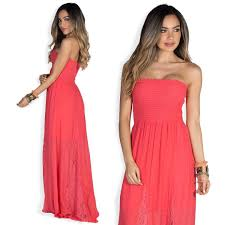50% Off - Sexy Dresses Coupons, Promo & Discount Codes - Wethrift.com 50 Off Sexy Drses Coupons Promo Discount Codes Wethriftcom Women Sexy Vneck Long Sleeve Hollow Out Striped Package Hip Dress Sosaeg European American Large Code Baroque Positioning Flower Summer Dress Brazil Boho Above Knee Mini Mud Pie Code Actual Deals Revolve Clothing New Raveitsafe Plus Size Tulip Hem Floral The Shoulder Maxi These Drses Have Shapewear Builtin Lovelywhosale Clothing Naturaliser Shoes Singapore Women Deep V Neck Strapless Bodycon Rally House Coupon Prom Hecoming More Prheadquarterscom