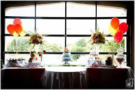 Ambassador Dining Room Baltimore Md Brunch by Kairev First Birthday Photography Ambassador Dining Room