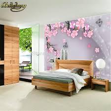 beibehang tapete große wohnzimmer schlafzimmer tapete wandmalereien 3d stereoskopische wand hintergrund personalisierte woven tv