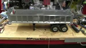 RC End Dump Trailer Tarp System - YouTube Home Warren Truck Trailer Inc Covers Delta Tent Awning Company 7 X 12 Dump Tarp Black 18 Oz Vinyl Coated Polyester Made Or Truck Tarp Assembly Youtube Manual Windup Unit For Trucks Up To 20 Long Transportation Tarps Norseman Sterling Dump Trucks For Sale 4 Spring Electric Alinum Tarping System Kit Ebay Wwwdeonuntytarpscom Truck Tralers Tarp Systems Beautiful Used Long Island 7th And Pattison Jj Bodies And Trailers Steel Frame Bodydynahauler