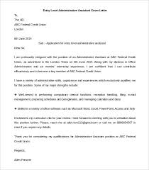35 Awesome Cover Letter Examples over the Web