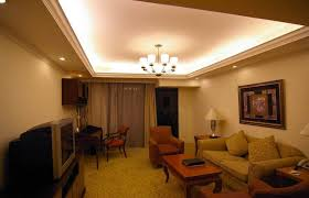 chrome led flush mount ceiling l features abstract