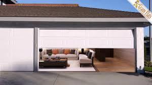 100 Double Garage Conversion Granny Flats Conversion YouTube