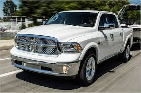 Elegant Dodge Trucks 2016 - 7th And Pattison 2010 Used Dodge Ram 1500 Slt 4x4 Quad Cab For Sale In San Diego At 2005 Daytona Magnum Hemi Stock 640831 For Sale 2013 Pricing Features Edmunds 2018 Ram Truck New Landmark 2016 Slt Big Horn West Palm Near Pitt Meadows Coquitlam Chrysler 2017 4x4 Quad Cab 2499000 2015 Corner Brook Nl Sales Trucks Columbus Ohio Performance Barrie Ontario Carpagesca 2014 Kelowna Bc Serving Vancouver