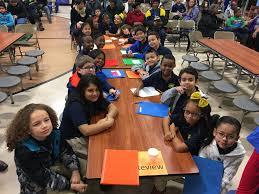 lakeview elementary design center metro nashville public schools