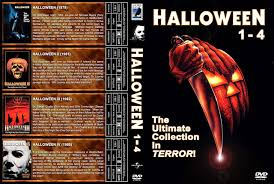 Watch Halloween 2 1981 Free by The Horrors Of Halloween October 2016