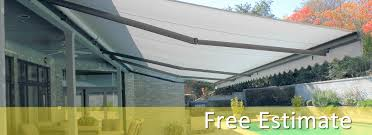 FREE ESTIMATE On Retractable Awnings In Dallas | Solar Screens In ... Nt Handrails Sun Screens Awnings Privacy Sunshade Rv Awning Screens Bromame Motorized Retractable And At Proretractable Residential Greenville Awning Neon Nc Eastern Pool Enclosures Usa June 2012 Shade Shutter Systems Inc Weather Protection Outdoor Living Armorguard Exteriors Windows In Brisbane Security For Marin San Francisco Rafael Classique Blinds 16 Reef St Gympie Deck Canopy Diy Home Depot Ideas Lawrahetcom