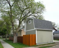 types of tuff shed garage garage designs and ideas