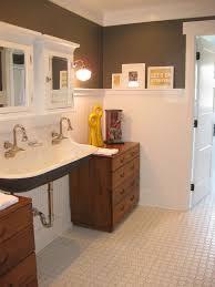 Kohler Gilford Sink Specs by 63 Best Sinks Images On Pinterest Farmhouse Kitchens Vintage