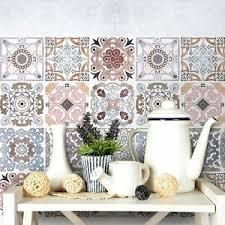 details zu ps00058 wall stickers pvc für fliesen für badezimmer und kochen aufkleber design