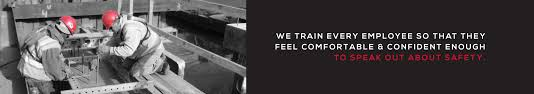 The Dos And Don'ts Of Driving Near Heavy Haul Trucks: Trucking ... El Trailero Magazine Stay On Alert In Truck Stops Transportation Argo Sons Products Services Home Ferris Trucking Excavating Opening Hours 793973 County Road Oct 2016 Wa State Licensed School Cdl Traing Program Burlington August 2013 Randoms Smith Cstruction Inc Test Monki Shoreline Pediatric Dentistry Srt Aust Trucking B Double Fridge Vans 34plts Trucks Pinterest Alabama Trucker 2nd Quarter By Association