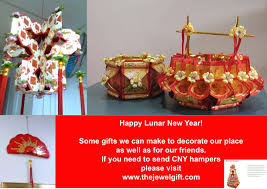 Lunar New Year Handicraft Items Welcome To 123pictures Enjoy How Make For Home Decoration
