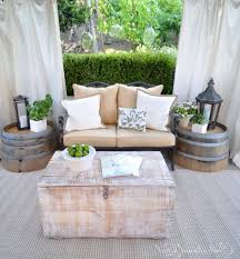 Allen Roth Patio Furniture Cushions by Allen Roth Patio Furniture Replacement Parts Home Design Ideas