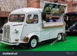 Madrid Spain 05032018 Italian Food Truck Stock Photo (Edit Now ... Olive Garden Food Truck Parks In Bostons North End Authentic Italian Stock Photos Images The Virgin Home Facebook Hot Dog Review Dangelos Sausage Eat This Ny Guide To Chicago Food Trucks With Locations And Twitter Trucks Discover Tanaza Wifi For Festival Cucina A Go Niagara Masterchef Winner Brings Italianinspired To Dallas Mustache Mikes Ice Truck Headed Orlandos Madrid Spain 05032018 Photo Edit Now Andiamo Toronto