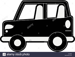 Truck Van Car Icon Image Stock Vector Art & Illustration, Vector ... Hand Truck Icon Icons Creative Market Car Pickup Van Computer Food Png Download 1600 Filetruck Font Awomesvg Wikimedia Commons Taxi Cab Isolated Vector Illustration White Background Passenger Web Line Truck With A Gift Delivery Royaltyfree Stock Semi Icon Free Png And Vector Flat Design Art More Images Of Concrete Mixer Flat Style Royalty Free By Canva Toyota Fj44 Fourdoor For Sale Only 157000 Trend News Icona Gratuito E Vettoriale