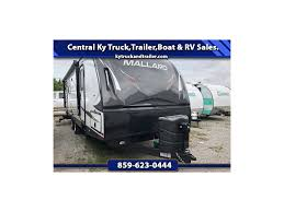 2018 Heartland Mallard M25, Richmond KY - - RVtrader.com Used Cars For Sale Richmond Ky 40475 Central Ky Truck Trailer Sales Kentucky And Rv Competitors Revenue Service Centers Trucks Former North Express Trailer Ccinnati Testimonials About American Historical Society