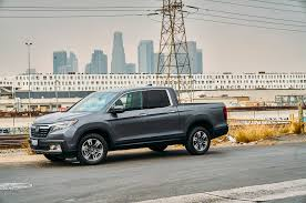 Four Seasons: 2017 Honda Ridgeline RTL-E Introduction | Automobile ... Thesambacom Split Bus View Topic 1959 Single Cab Restoration Semi Trailer Stock Photos Images Alamy Four Seasons 2017 Honda Ridgeline Rtle Introduction Automobile Becky Richards Journal 2016 Seen Outside Bhas Market In Tucson Kettle Heroes Foodcart Just Words May Vintage Car Route 66 Seligman A Collection Of Ariz Food Trucks Ding Eastvalleytribunecom The Worlds First Selfdriving Semitruck Hits The Road Wired Heil 7000 Garbage Truck St Petersburg Sanitation Youtube