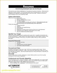Type Resume Online - Resume Templates CV And Letter Format ... Resume Maker Online Create A Perfect In 5 Minutes How To Create An Online Portfolio Professional Cv Free Generate Your Creative And Where Can I Post My For Unique Line A Using Microsoft Word 2010 Best Cv Now Mins 201 For Fresher Wwwautoalbuminfo Pdf Templates How Free Resume Sazakmouldingsco 15 Great Lessons You Realty Executives Mi Invoice Cover Letter Awesome Builder