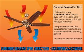 warm season ceiling fan tips ceiling fan hq