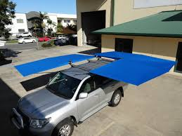 CleverShade® - 270° 4×4 4WD Vehicle Shade - Australian Made Dmp Awnings Minnesotas Premier Awning Supplier Outsunny Car Portable Folding Retractable Rooftop Sun Solera Shades Side Suppliers And Manufacturers At Carports Metal Carport Shade Patio Steel Building 4wd 25 X 20m Supercheap Auto Alinum Canopy For Sale Boat Rhino Rack Foxwing Vehicle Adventure Ready One Nj Sunsetter Dealer Truck Bed Ciaoke Covers Kit Tent Sail Shelter Outdoor Garden Cover