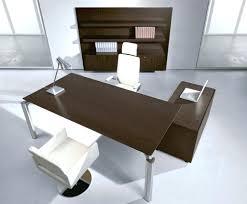 Desk Chair Executive fice Desk Chairs Amazing Decoration