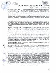 ACTA CORRESPONDIENTE AL ACTO DE PRESENTACIÓN Y APERTURA DE