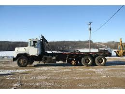 1993 Mack Trucks For Sale, Craigslist Kansas City Cars And Trucks By ...