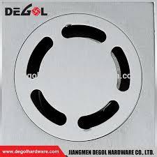 2 Floor Drain Backflow Preventer by Floor Drain Backflow Preventer Floor Drain Backflow Preventer