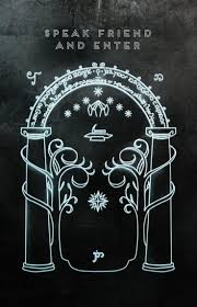 Eye Of Sauron Desk Lamp Ebay by 79 Best Blake U0027s Bedroom Images On Pinterest Middle Earth Lord