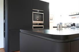 ausgefallene küche mit überraschenden details modern