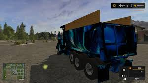 Twinstar Tri Axle Dump Truck V1.0 Semitrckn Peterbilt Custom 389 Tri Axle Dump Pinterest Triaxle Dump Trucks Exterra Logistics Southern Ontario 2007 Mack Cv713 Tandem Axle Truck For Sale T2786 Youtube Twinstar Tri Axle Dump Truck V10 Fs17 Farming Simulator 17 Mod 2019 New Freightliner 122sd At Premier Sterling L9513 Steel 498257 2011 Peterbilt 367 Tri T2569 Western Star Triaxle Cambrian Centrecambrian Andr Taillefer Ltd Aggregate And Trucking 81914mack Truck On Sunset St My Pictures Low Boy Drivers Leeward Cstruction Inc
