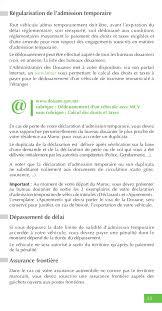 bureau de sortie douane guide des douanes marocaines 2013