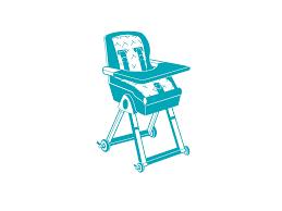 Moms' Picks: Best Highchairs | BabyCenter