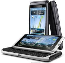 Nokia Mural 6750 Unlocked Gsm by 26 Best Phones Images On Pinterest Mobile Phones Price List And