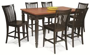 Dura Dine 7-Piece Counter Height Table Set By Chromcraft ... Chromcraft Core C318 Swivel Tilt Caster Arm Chair Tilt Caster Ding Chairs By Castehaircompany C Etteding Table And 6 C177 Chromcraft Ding Room Set Table Chairs Black Chrome Craft Sculpta Set 1960s Sets With Casters Insidtiesorg Inspirational Fniture Kitchen Wheels Home Design Dingoom Il Fxfull Sets With Rolling Modern Indoor Corp 1969 Dinette On Chairishcom In 2019