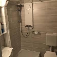 duschkraft der duschentfeuchter