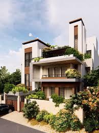 104 Housedesign House Design Architecture Home Interior Design I Chaukor Studio