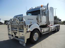 2012 Used Western Star 4964FX 6x4 At Penske Power Systems Brisbane ... About Freightliner Western Star Sterling Truck Dealer Nv 2008 Western Star 4900fa Tandem Axle Day Cab Dade City Fl Usedwesternstartruckforsale Trucks 4 Pinterest Dump Rates Per Mile As Well Used Or 2007 Peterbilt 357 With 4900ex In Iowa For Sale On Buyllsearch 2013 4964fxt At Wakefield Serving Burton Parts Bestwtrucksnet Ny 2004 Also Commercial Ohio Used 2012 4900 Fa Sleeper For Sale In Ms 2009 4864fxb Colorado