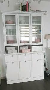 buffet vitrine ikea