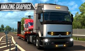 Euro Truck Simulator 2018 For Android - APK Download Save 75 On Euro Truck Simulator 2 Steam Screenshot Windows 8 Downloads Truck Simulator Police Download Update 130 Open Beta Released Download Ets American Free Full Version Pc Game Intellectual Android Heavy Free Amazoncouk Video Games Android Gameplay Oil Tanker Transporter Of Review Mash Your Motor With Pcworld