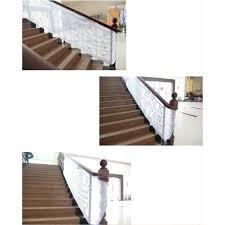 filet de protection escalier achat vente filet de protection