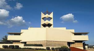 100 Frank Lloyd Wright Jr By Design Florida Southern College