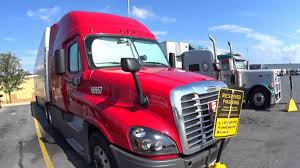 2472 Pilot Truck Stop Walkabout - YouTube