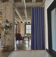 Spring Loaded Curtain Rod Ikea by Curtains Rare Tension Curtain Rods Photos Inspirations Curtains