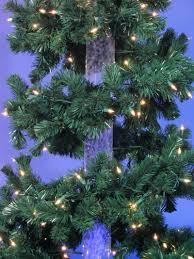 Xmas Tree Waterer by Christmas 85 Extraordinary Christmas Tree Watering System Photo