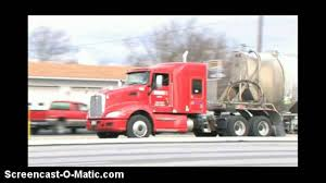 JP DONMOYER - YouTube Overnite Transportation Co Rays Truck Photos Vr Improving Trucker Safety For Ups Gas Suppliers Heres How Fortune Cra Trucking Inc Landing Nj Untitled June 2016 Caltrux By Jim Beach Issuu Watkins Sehpard 4 Day Orientation Youtube John Christner Llc Jct Sapulpa Ok Tnsiams Most Teresting Flickr Photos Picssr Job Posting Drivers Helpers Jb Hunt Page 1 Ckingtruth Forum Danny Herman Trucking