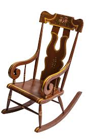 Decorated Boston Rocker Nichols And Stone Rocking Chair Gardner Mass Creative Home Antique Stock Photos Embrace Black Pepper New Gloucester Rocker Wooden Ethan Allen For Sale In Frisco Tx Scdinavian Whats It Worth Appraisal For Boston Auctionwallycom William Buttres Eagle Fancy In The American Economy And 19th Century Chairs 95 At 1stdibs Hitchcock Style Rocking Chair Mlbeerbauminfo Fniture Unuique Bgere With Fabulous Decorating Englands Mattress Store Adams