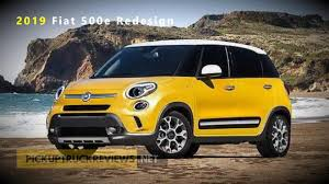2019 Fiat 500e Redesign Specs And Prices Pickup Truck – Gallery New Car Ram 1500 Fiat Chrysler Aims To Challenge Ford Gm With New Truck Toro 2016 Pictures Information Specs Recalls Nearly 18 Million Pickup Trucks Fix 615 Maurizio Boi Tags Old Italy Classic Truck Vintage Fiat Fullback North Cheam Surrey Loads Of Vans Photos Pickup 2015 From Article Cross Is Coming This Summer Naujas Darbinis Arkliukas Fiat Fullback Jau Lietuvoje Fca Pick Up Newport Wessex Pickup Debuts At Dubai Intertional Motor Show Poole Salisbury Westover