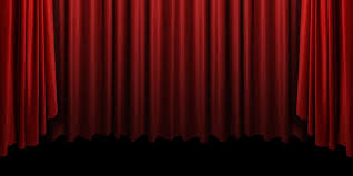 Eminem Curtains Up Encore Version by Curtains Down Decorate The House With Beautiful Curtains