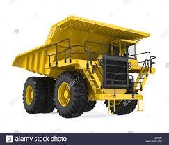100 Haul Truck Mining Isolated Stock Photo 247735950 Alamy